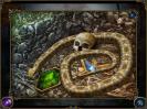 Скриншот №4 для игры Франкенштейн. Повелитель смерти