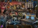 Скриншот №5 для игры Франкенштейн. Повелитель смерти