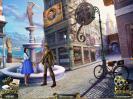 Скриншот №1 для игры За гранью. Живое кино. Коллекционное издание