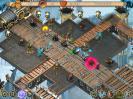 Скриншот №1 для игры Железное сердце