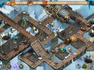 Скриншот №2 для игры Железное сердце