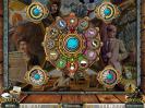 Скриншот №3 для игры За гранью. Живое кино. Коллекционное издание