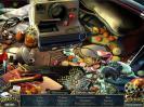 Скриншот №4 для игры За гранью. Живое кино. Коллекционное издание