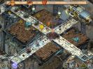 Скриншот №4 для игры Железное сердце