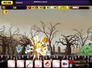 Скриншот №4 для игры Небесное такси. Спасение Принцессы