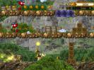 Скриншот №5 для игры Небесное такси 6. Бесконечность