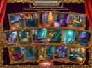 Скриншот №5 для игры Дрожь. Цветок Забвения. Коллекционное издание