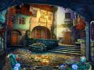 Скриншот №6 для игры Дрожь. Цветок Забвения. Коллекционное издание