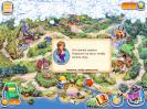 Скриншот №2 для игры Веселая ферма. Сезон ураганов
