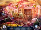 Скриншот №2 для игры Загадки судьбы. Забвение. Коллекционное издание