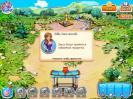 Скриншот №3 для игры Веселая ферма. Сезон ураганов