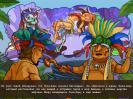 Скриншот №3 для игры МОАИ 2. Дорога в царство мертвых