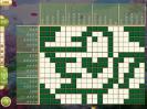 Скриншот №3 для игры Японский кроссворд. Пасха