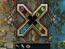 Скриншот №3 для игры Затерянные земли. Тёмный Владыка