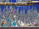 Скриншот №4 для игры Небесное такси 7. Ледяное царство