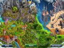 Скриншот №4 для игры Сказочное королевство