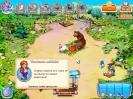 Скриншот №4 для игры Веселая ферма. Сезон ураганов