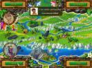 Скриншот №4 для игры МОАИ 2. Дорога в царство мертвых