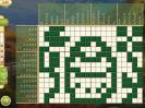 Скриншот №4 для игры Японский кроссворд. Пасха