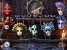Скриншот №5 для игры Загадки судьбы. Забвение. Коллекционное издание