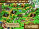 Скриншот №5 для игры МОАИ 2. Дорога в царство мертвых