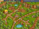 Скриншот №5 для игры Сказочное королевство