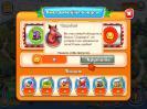 Скриншот №5 для игры Веселая ферма. Сезон ураганов
