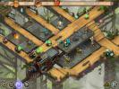 Скриншот №1 для игры Железное сердце 2