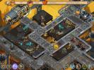 Скриншот №5 для игры Железное сердце 2