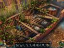 Скриншот №5 для игры Затерянные Земли. Четыре Всадника. Коллекционное издание