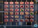 Скриншот №6 для игры Остров. Затерянные судьбы