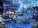 Скриншот №1 для игры Охотники за тайнами. Фантомы Рейнклифа