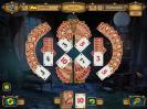 Скриншот №4 для игры Пасьянс Солитер. Настоящий Детектив 2
