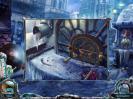 Скриншот №5 для игры Охотники за тайнами. Фантомы Рейнклифа