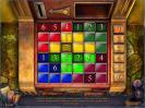 Скриншот №6 для игры Тайны Тьмы. Цветок Теней. Коллекционное издание