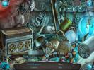 Скриншот №4 для игры Наследие Дракулы