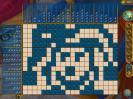 Скриншот №4 для игры По следам чудес. Угадай картинку