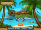Скриншот №1 для игры Птичий Переполох 2