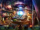 Скриншот №2 для игры Фантазмат. Бесконечная ночь. Коллекционное издание