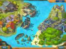 Скриншот №3 для игры Птичий Переполох 2