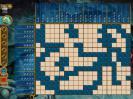Скриншот №4 для игры По следам чудес. Угадай картинку 2