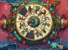 Скриншот №3 для игры Сочельник. Полночный звонок