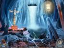 Скриншот №3 для игры Роковая экспедиция.Пленники льда