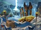 Скриншот №4 для игры Роковая экспедиция.Пленники льда