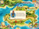 Скриншот №4 для игры Веселая ферма. Все на борт!