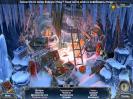 Скриншот №5 для игры Роковая экспедиция.Пленники льда