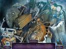 Скриншот №2 для игры За гранью. Игра богов. Коллекционное издание