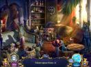 Скриншот №2 для игры Опасные игры. Иллюзионист. Коллекционное издание