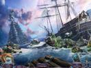 Скриншот №3 для игры За гранью. Игра богов. Коллекционное издание