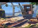 Скриншот №4 для игры Священный Альманах. Следы жадности